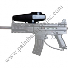 tippmann_low_profile_cyclone_paintball_hopper[1]